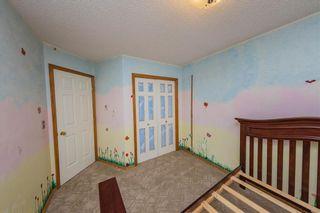 Photo 16: 3652 33 Street in Edmonton: Zone 30 House for sale : MLS®# E4223561