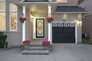 Photo 2: 2332 Orchard Road in Burlington: Orchard House (2-Storey) for sale : MLS®# W5391428