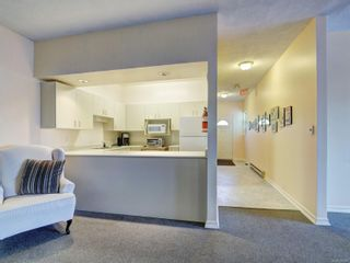 Photo 26: 43 5110 Cordova Bay Rd in : SE Cordova Bay Row/Townhouse for sale (Saanich East)  : MLS®# 870027