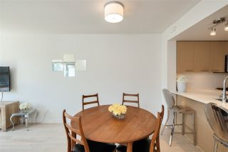 """Photo 12: 506 95 MOODY Street in Port Moody: Port Moody Centre Condo for sale in """"THE STATION"""" : MLS®# R2569113"""