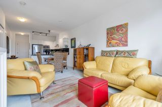 """Photo 11: 423 4550 FRASER Street in Vancouver: Fraser VE Condo for sale in """"Century"""" (Vancouver East)  : MLS®# R2614168"""