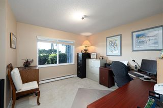 Photo 25: 2290 Kedge Anchor Rd in : NS Curteis Point House for sale (North Saanich)  : MLS®# 876836