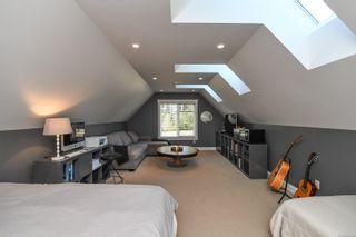 Photo 65: 1422 Lupin Dr in Comox: CV Comox Peninsula House for sale (Comox Valley)  : MLS®# 884948