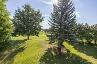 Photo 44: 159 Country Club Lane in Rural Rocky View County: Rural Rocky View MD Semi Detached for sale : MLS®# A1148360