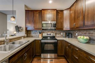 Photo 12: 341 Griesbach School Road in Edmonton: Zone 27 House for sale : MLS®# E4241349