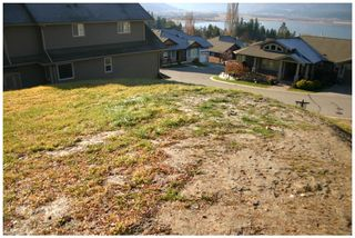 Photo 23: 11 2990 Northeast 20 Street in Salmon Arm: UPLANDS Vacant Land for sale (NE Salmon Arm)  : MLS®# 10195228