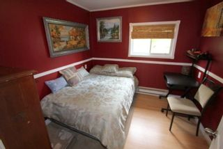 Photo 16: 220 Mcguire Beach Road in Kawartha Lakes: Rural Carden House (Bungalow) for sale : MLS®# X5338564