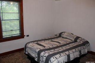 Photo 23: 309 Main Street in Wilkie: Residential for sale : MLS®# SK867683