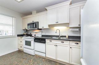 "Photo 15: 160 7610 EVANS Road in Chilliwack: Sardis West Vedder Rd Townhouse for sale in ""Cottonwood Village"" (Sardis)  : MLS®# R2590912"
