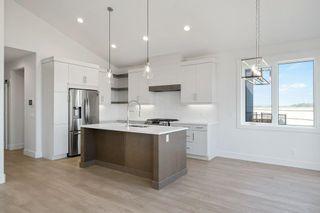 Photo 10: 47 Encore Crescent: St. Albert House for sale : MLS®# E4237484