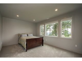 """Photo 35: 2461 EAGLE MOUNTAIN Drive in Abbotsford: Abbotsford East House for sale in """"Eagle Mountain"""" : MLS®# R2574964"""