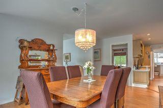 Photo 12: 9974 SWORDFERN Way in : Du Youbou House for sale (Duncan)  : MLS®# 865984