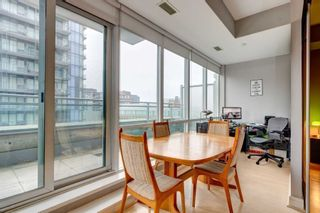 Photo 7: S711 112 George Street in Toronto: Moss Park Condo for lease (Toronto C08)  : MLS®# C5110489
