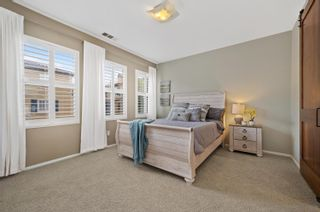 Photo 14: TORREY HIGHLANDS Townhouse for sale : 1 bedrooms : 7790 Via Belfiore #1 in San Diego