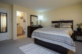 Photo 12: 6736 184 STREET in Surrey: Cloverdale BC 1/2 Duplex for sale (Cloverdale)  : MLS®# R2180255