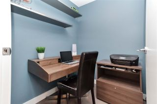 """Photo 14: 1208 1325 ROLSTON Street in Vancouver: Downtown VW Condo for sale in """"THE ROLSTON"""" (Vancouver West)  : MLS®# R2295863"""