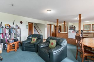 Photo 30: 1202 Dawnray Rd in : Isl Quadra Island House for sale (Islands)  : MLS®# 866833