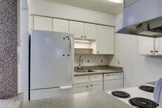 "Photo 11: 109 5906 176A Street in Surrey: Cloverdale BC Condo for sale in ""Wyndham Estates"" (Cloverdale)  : MLS®# R2602701"