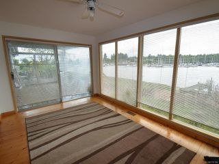 Photo 10: 5492 Deep Bay Dr in BOWSER: PQ Bowser/Deep Bay House for sale (Parksville/Qualicum)  : MLS®# 779195