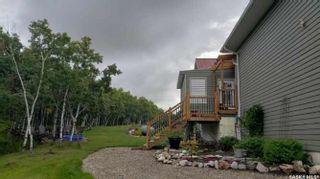 Photo 7: Karau Acreage in Fertile Belt: Farm for sale (Fertile Belt Rm No. 183)  : MLS®# SK866224