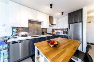Photo 6: 405 311 E 6TH AVENUE in Vancouver: Mount Pleasant VE Condo for sale (Vancouver East)  : MLS®# R2295277