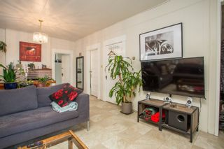 Photo 11: 1440 E 1 Avenue in Vancouver: Grandview Woodland House for sale (Vancouver East)  : MLS®# R2533785