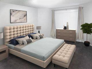Photo 17: 104 8909 100 Street in Edmonton: Zone 15 Condo for sale : MLS®# E4246923