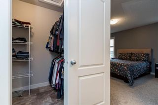 Photo 24: 170 Murray Rougeau Crescent in Winnipeg: Canterbury Park Residential for sale (3M)  : MLS®# 202125020