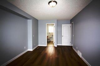Photo 19: 19031 50 Avenue in Edmonton: Zone 20 House for sale : MLS®# E4262476