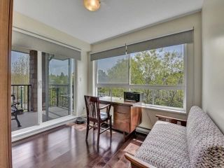 """Photo 7: 305 7088 MONT ROYAL Square in Vancouver: Champlain Heights Condo for sale in """"Brittany"""" (Vancouver East)  : MLS®# R2574941"""