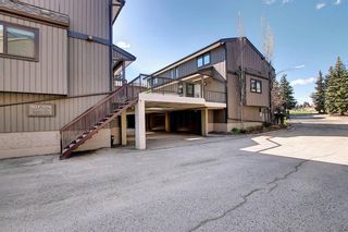 Photo 42: 901 3240 66 Avenue SW in Calgary: Lakeview Row/Townhouse for sale : MLS®# C4295935