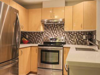 """Photo 15: 101 3023 W 4TH Avenue in Vancouver: Kitsilano Condo for sale in """"DELANO"""" (Vancouver West)  : MLS®# R2028872"""