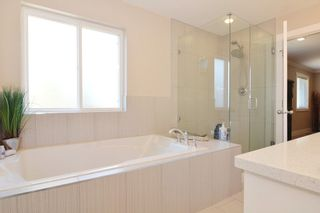 """Photo 13: 2701 CABOOSE Place in Abbotsford: Aberdeen House for sale in """"Station Woods"""" : MLS®# R2211880"""