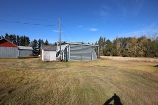 Photo 39: 56113 RGE RD 251: Rural Sturgeon County House for sale : MLS®# E4266424