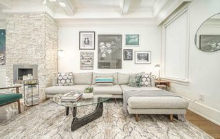 Photo 8: 68 Allen Avenue in Toronto: South Riverdale House (2 1/2 Storey) for sale (Toronto E01)  : MLS®# E4976309