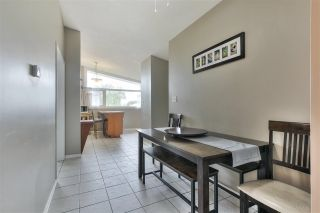 Photo 6: 210 McPherson Avenue: Spruce Grove House for sale : MLS®# E4244794