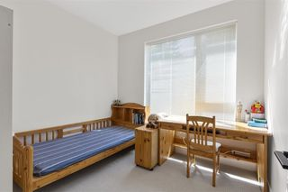"""Photo 14: 202 6933 CAMBIE Street in Vancouver: South Cambie Condo for sale in """"Cambria Park"""" (Vancouver West)  : MLS®# R2587359"""