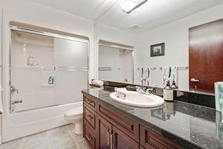 Photo 33: 685 East Chestermere Drive: Chestermere Detached for sale : MLS®# A1112035