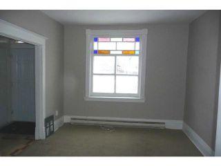 Photo 2: 148 Argyle Street North in WINNIPEG: North End Residential for sale (North West Winnipeg)  : MLS®# 1224328