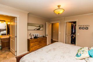 Photo 15: 721 Southeast 37 Street in Salmon Arm: Little Mountain House for sale (SE Salmon Arm)  : MLS®# 10115710