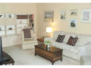 """Photo 5: 304 2055 PENDRELL Street in Vancouver: West End VW Condo for sale in """"PANORAMA PLACE"""" (Vancouver West)  : MLS®# V971626"""