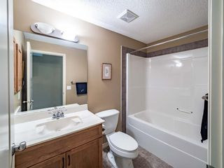 Photo 33: 43 Wentworth Mount SW in Calgary: West Springs Detached for sale : MLS®# A1115457