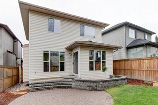 Photo 4: 56 Pantego Heights NW in Calgary: Panorama Hills Detached for sale : MLS®# A1117493