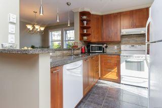 Photo 7: 19 3947 Cedar Hill Cross Rd in : SW West Saanich Row/Townhouse for sale (Victoria)  : MLS®# 877661