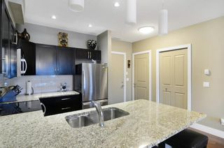 Photo 6: 206 1899 45 Street NW in Calgary: Montgomery Apartment for sale : MLS®# A1095005