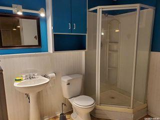 Photo 32: 421 Park Avenue in Melfort: Residential for sale : MLS®# SK868018