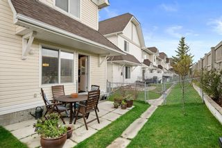 Photo 17: 69 Tuscany Springs Gardens NW in Calgary: Tuscany Row/Townhouse for sale : MLS®# A1112566