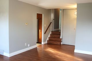 Photo 8: 595 Westwood Drive in Cobourg: House for sale : MLS®# 40044093