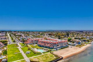 Photo 31: CORONADO VILLAGE Condo for sale : 2 bedrooms : 1099 1st St #320 in Coronado