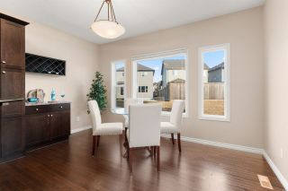 Photo 18: 6105 17A Avenue in Edmonton: Zone 53 House for sale : MLS®# E4235808
